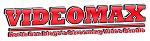 VideoMax Logo small