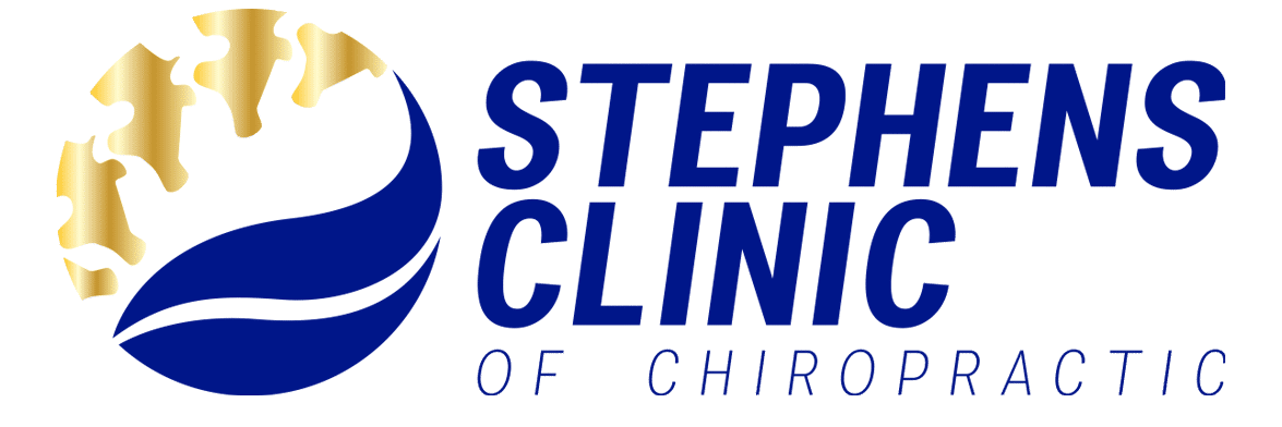 Stephens Chiropractic