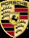Porsche collision center