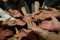 Raising Our Voices Digital Literacy Curriculum