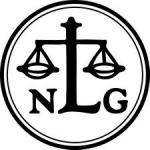 MA and National Lawyers Guild CDC File Comments Opposing Wireless Shutdowns
