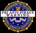 University of Minnesota Study on Online Piracy