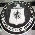 Intelligence_Agency_190_1