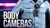 Civil Rights Principles for Police Body Cameras