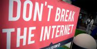 Day Of Action To Save Network Neutrality July 12