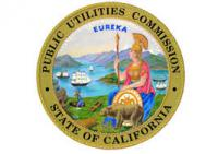 Real Cable Franchising in California