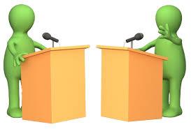 A Left Mayoral Forum