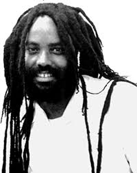 MEDIA IS THE MIRAGE, by Mumia Abu-Jamal
