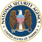 NSA Audit 2012