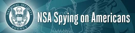 First Unitarian vs NSA