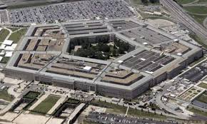 INFORMATION WARRIORS: PENTAGON'S MINISTRY OF TRUTH SHAPES WAR COVERAGE. by Danny Schechter, MediaChannel.org