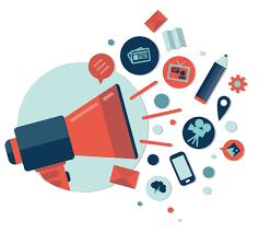 Need a Press List? Introducing Media Alliance's Press Service