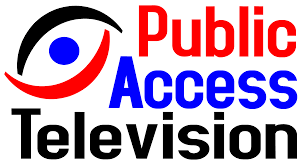 The Public Access Crisis by Eric Arnold