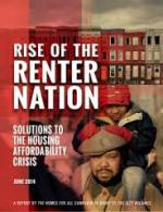 Rise of the Renter Nation