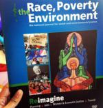 Urban Habitat Suspends Publication of Race Poverty and the Environment