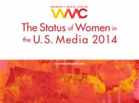 Status of Women in the US Media