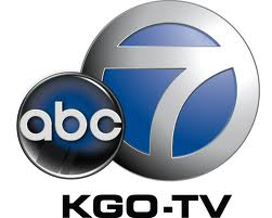 KGO Feature on Low-Power Radio and Common Frequency