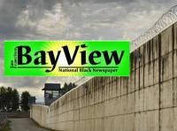 Un-Ban The Bayview