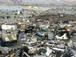 DTV Help Centers Team Up To Deal With E-Waste