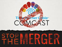 CPUC Should Say No To Supersizing Comcast