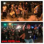 Ferguson Is An Indictment