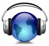 Radio World: LPFM Application Tally Surprises