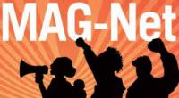 Media Action Grassroots Network