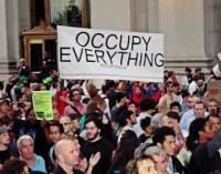 Social Justice Media: The Case of Occupy