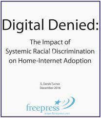 Digital Denied