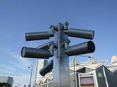 Oakland Committee Voting on Ending Secret Surveillance