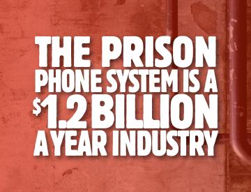 DC Court of Appeals Kills Prison Phone Justice