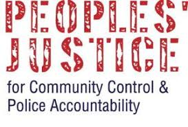Police Reform is Possible – And Crucial