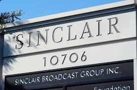FCC Defends UHF Discount Decision in Court