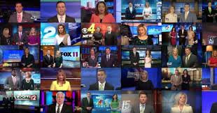 Sinclair Tribune Merger Hits A Rock … And Drowns