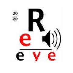 Podcast: Redeye Radio: Thomson Reuters – One of ICE's Corporate Collaborators