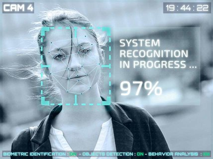 40 Civil Rights Groups Ask Colleges to Keep Facial Recognition Off Campuses