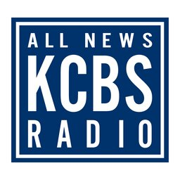 KCBS: How a Truncated TV Clip Led to Backlash for Gayle King