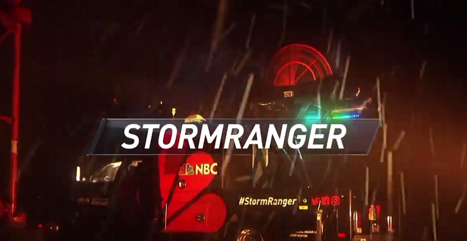 NBC Bay Area Storm Watch