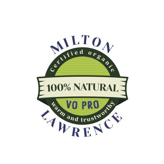 Milton Lawrence Logo