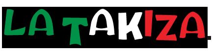 lataquiza-logo01