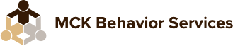 MCK Behavior Services, LLC Logo