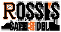 Rossi's Cafe & Deli