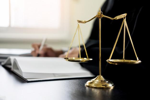 Legal Services San Antonio