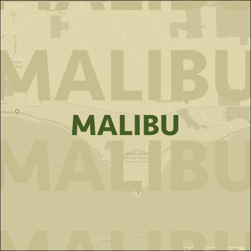 Malibu Tree Care Services