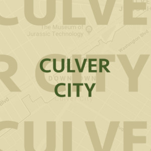 Culver City Tree Care Services