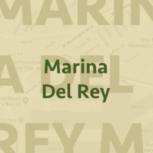 Marina Del Rey Tree Care Services