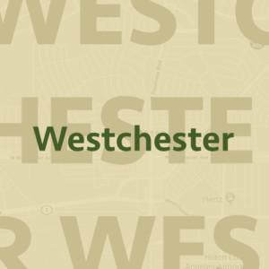 Westchester Tree Care Services