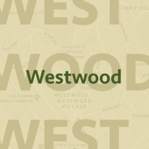 Westwood tree care services