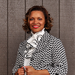 Rhonda M., MD