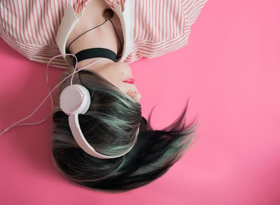 Spotify's Best Public Playlists for Every Mood